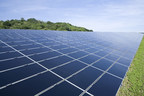 Solar Farm Developer is Searching for Suitable Investment and Equity Partners as the Company expands throughout the US.