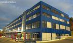 PR NEWSWIRE INDIA - Glenmark Pharmaceuticals S.A, Switzerland