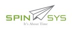 Spin Systems, Inc.