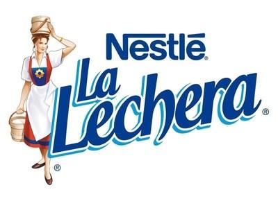Nestle La Lechera