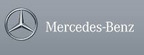 Mercedes-Benz of New Orleans Announces New Plant in Hungary.  (PRNewsFoto/Mercedes-Benz of New Orleans)