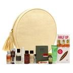 Beauty.com Debuts the Exclusive Rachel Comey Sage Bag