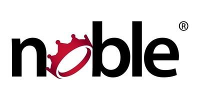 Noble(R) logo