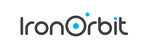 Don't host your desktops, servers and applications in the cloud, host them in an Iron Orbit.