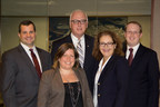 The Law Offices of Sharp & Mahoney Join Regional Business Law Firm Scarinci Hollenbeck
