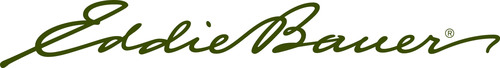 Eddie Bauer Announces New Chief Operating Officer and Chief Financial Officer:  Daniel E. Templin