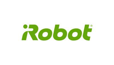iRobot logo. (PRNewsFoto/iRobot Corp.) (PRNewsFoto/IROBOT CORP.)
