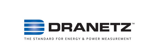 Dranetz Offers Free Library of Power Quality and Energy