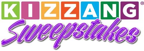 KIZZANG SWEEPS registered
