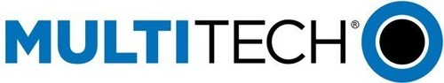 MultiTech Highlights Leading Solutions for the Industrial IoT at Mobile World Congress, Embedded