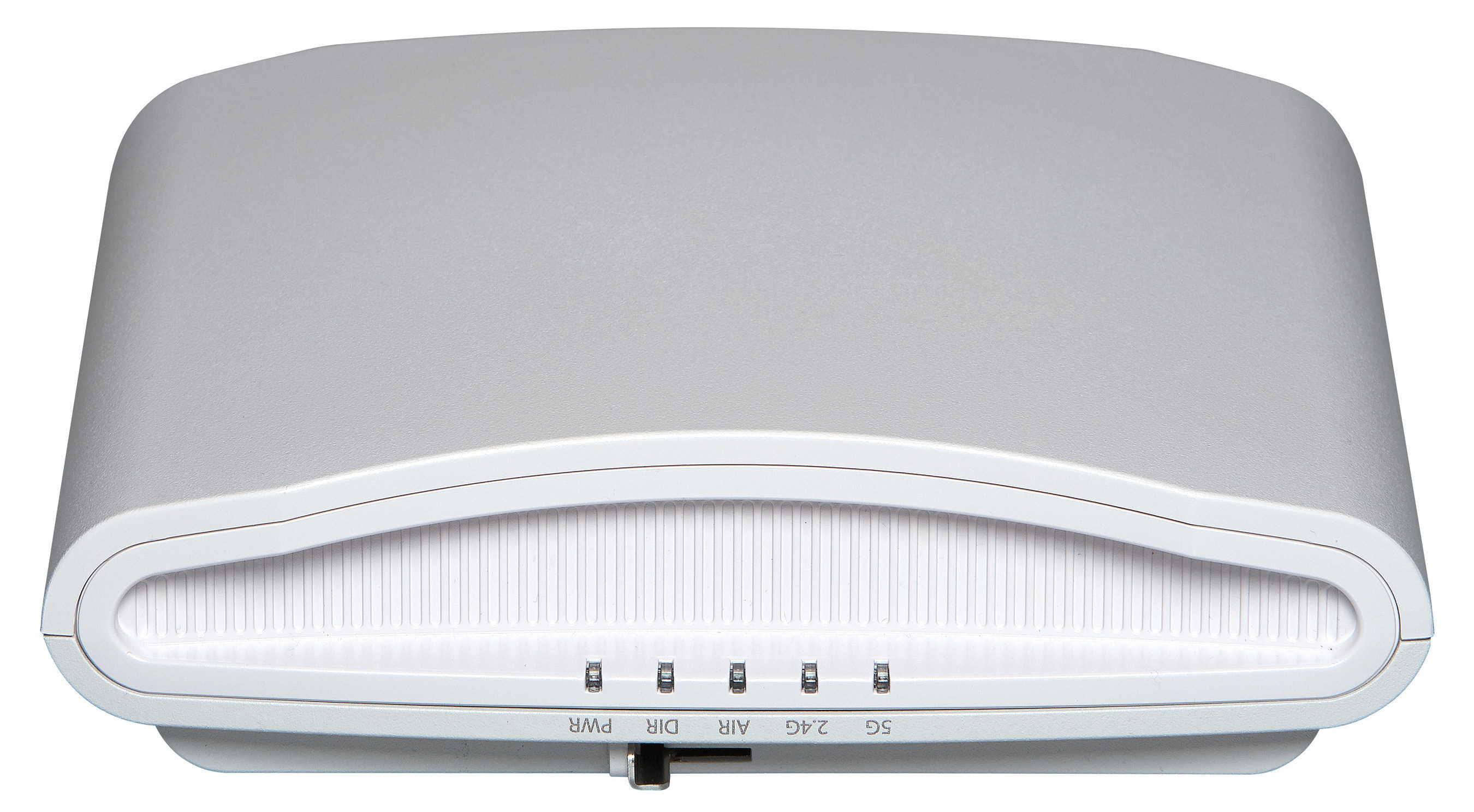 Ruckus Redefines High-Speed, High Capacity Wi-Fi with Industry's First 802.11ac Wave 2 Access Point