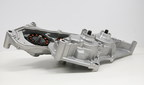 LG Innotek Rare Earth Free DCT Motor (PRNewsFoto/LG Innotek, Ltd.)