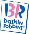 Baskin Robbins.  (PRNewsFoto/Baskin Robbins)