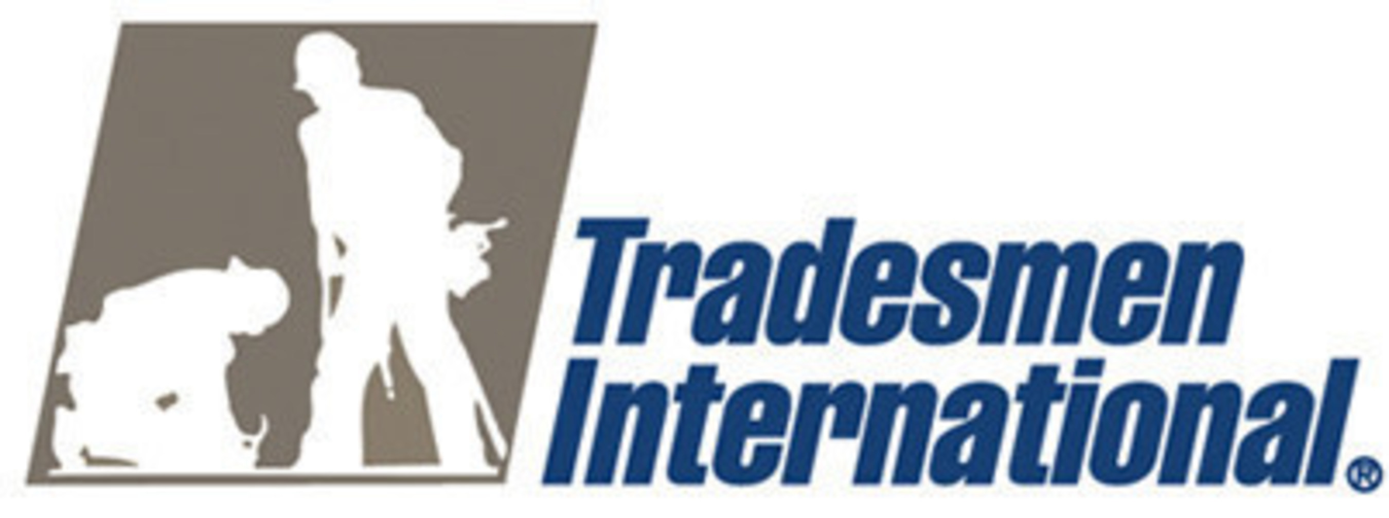 Tradesmen International Opens Sales and Recruiting Office in Allentown, PA