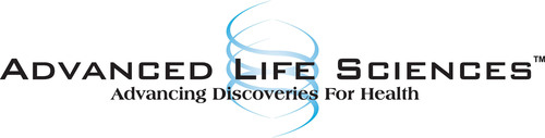 Advanced Life Sciences Offers Congressional Testimony on Critical Importance of Antibiotic Drug