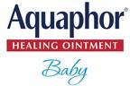 Aquaphor Baby Logo