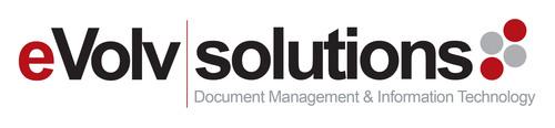 Evolv Solutions. (PRNewsFoto/Evolv Solutions, LLC) (PRNewsFoto/EVOLV SOLUTIONS, LLC)