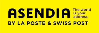 Asendia strengthens its presence in the cross-border e-commerce market