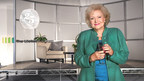 Betty White recently videotaped a just-released online campaign for The Lifeline Program, promoting how unwanted life insurance policies can be redeemed to give them money now to live more fully and stress-free.