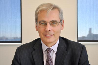 Jean-Marc Germain