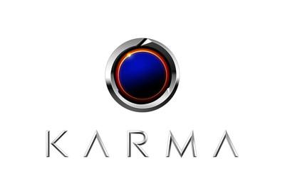 Karma Automotive