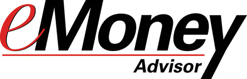 eMoney Advisor Continues Accelerated Growth