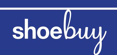 Shoebuy.com logo.  (PRNewsFoto/Shoebuy.com)