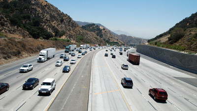 The Los Angeles County Metropolitan Transportation Authority (Metro) has selected a team led by CH2M to provide the Plans, Specifications & Estimates (PS&E) for the design of new high occupancy vehicle (HOV) lanes along 14 miles of Interstate 5 (I-5).