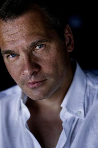 Alex Konanykhin, founder of WikiExperts.us. (PRNewsFoto/WikiExperts) (PRNewsFoto/WIKIEXPERTS)