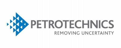 Petrotechnics Announces Major Partnership with the University of Trinidad and Tobago