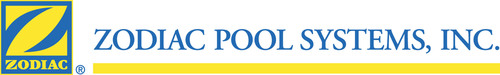 Zodiac Pool Systems, Inc. Restructures Rebate Programs For Consumers To Support Dealers
