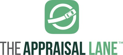 The Appraisal Lane (PRNewsFoto/The Appraisal Lane)