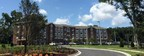 W. P. Carey's CPA:17 - Global acquires Jacksonville University student housing facility.