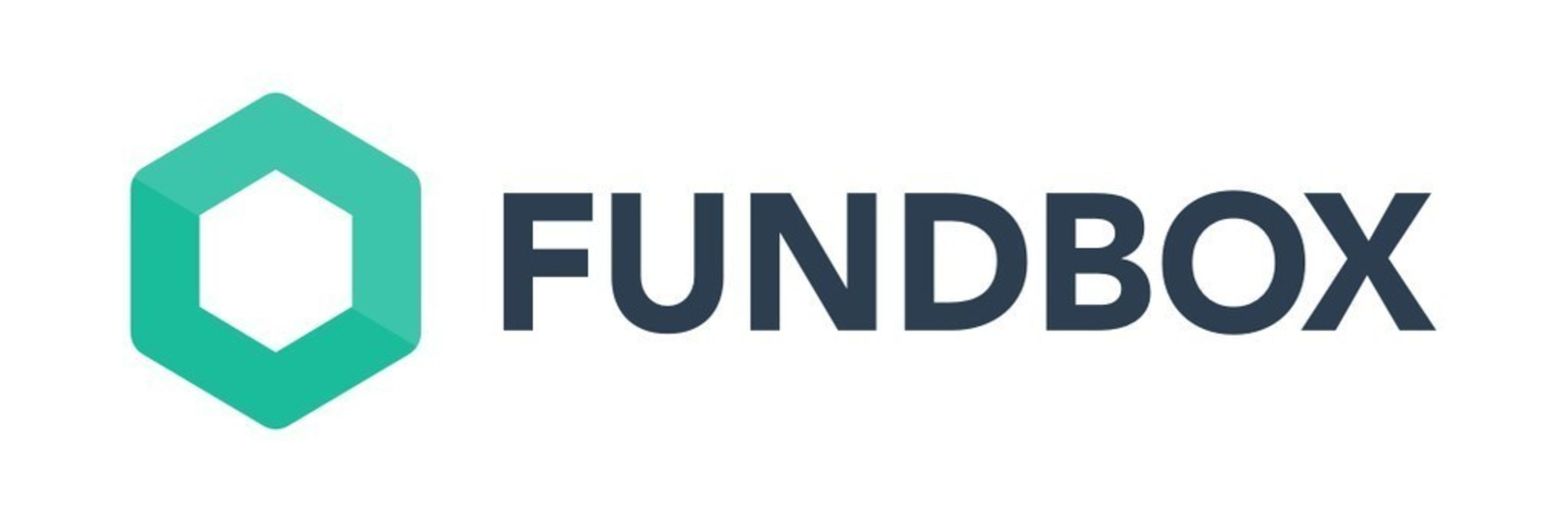 Fundbox launches mobile app