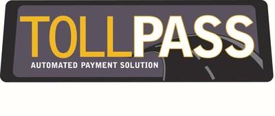 TollPass Program.