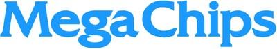 MegaChips Technology America Corporation Logo (PRNewsFoto/MegaChips America)