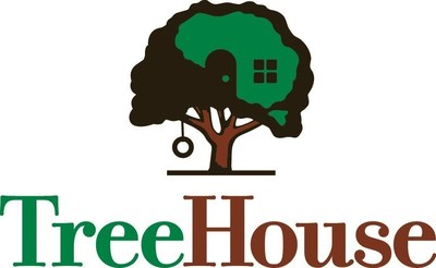 TreeHouse Logo