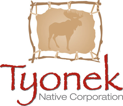 Tyonek Native Corporation