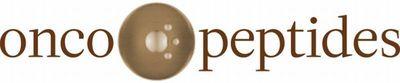 Logo: Oncopeptides