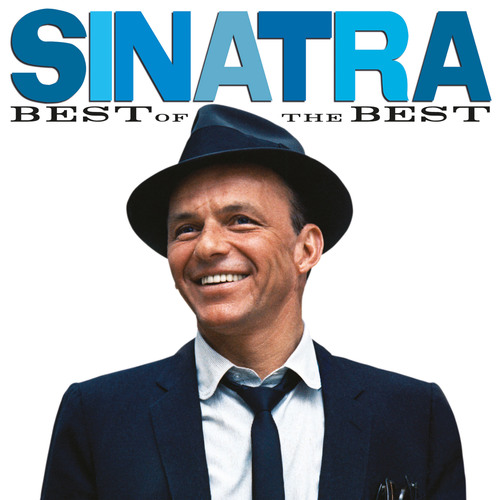 'Sinatra: Best of the Best'