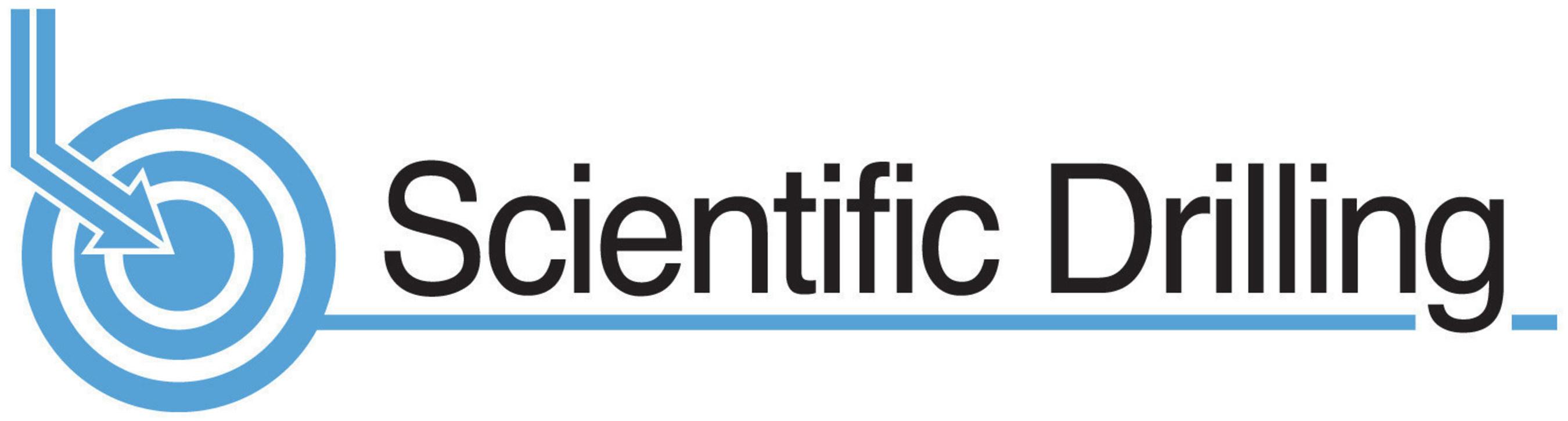 Scientific Drilling International