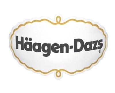 Häagen-Dazs(R) Shops Inc. Celebrates Grand Opening Of Its Original Ice Cream Shop