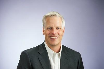 John McIntire, general counsel of SRI International
