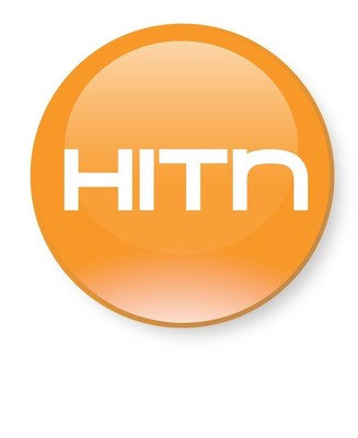 HITN Logo