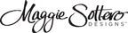 Maggie Sottero Designs lanza una marca de vestidos de novia a precios accesibles