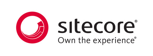 Sitecore Logo. (PRNewsFoto/Sitecore) (PRNewsFoto/SITECORE)