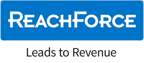 ReachForce delivers marketing data technology solutions to accelerate B2B leads to revenue. The company has been named a prestigious CODiE Award 2014 Finalist for Best Lead Generation Solution for their cDQM Continuous Data Quality Manager. The ...