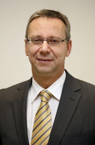 Anke Giesen et Michael Müller nommés au Conseil exécutif de Fraport