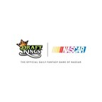 NASCAR and NASCAR Digital Media Partner with DraftKings to Fuel Daily Fantasy Sports Games
