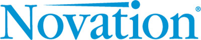 Novation Earns Ethics Inside® Certification